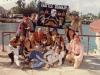 cayman-dock